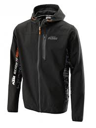 2018 ktm powerparts catalog. wonderful ktm 2018 ktm emphasis jacket with ktm powerparts catalog