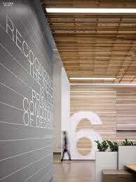 Interior Designers In West Michigan Newell Rubbermaid Design Incubator By Eva Maddox Office