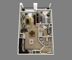 Small 2 Bedroom House Home Design Free Small 2 Bedroom House Plans Decorating Ideas