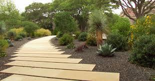 garden conservancy tour 2016 season 19 episode 3 central texas gardener kqed