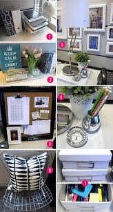 decorate your office cubicle. Cubicle Decor: Your Space Can Be Pretty And Inspiring. Decorate Office U