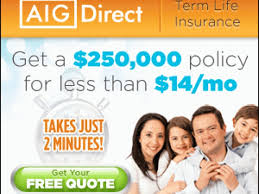 instant quote life insurance adorable instant quote life insurance homean quotes