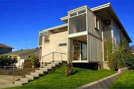 Home Builders Designs Shipping Container Home Designs Master Interesting Home Builders Designs