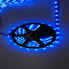 Multi Color Changing Led Lights Dmx Rgb Led Stage Strip Light Color Changing Led Strip 360 Viewing Multicolor For Indoor Bar Dmx Led Lights Decoration Buy Led Rgb Strip Lights Dmx