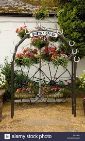 The most common gretna green wedding material is metal. Gretna Green Schottland Stockfotos Und Bilder Kaufen Alamy