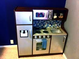 Play Kitchen Im Dreaming Of A Diy Play Kitchen Creative Green Living
