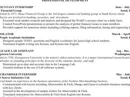 Abercrombie And Fitch Job Description For Resume Cost For Professional Resume Writing Krida 12