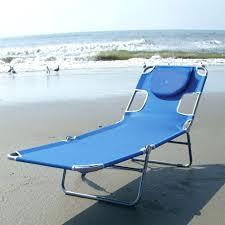 chaise lounge beach chair blue chaise lounge beach chair with rustproof steel frame ostrich chaise face