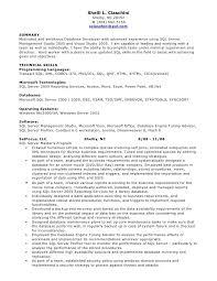android developer resume samples etl developer resume mesmerizing