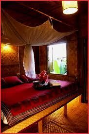 Orientalisches Bett 261289 Hervorragend Orientalisches Bett Spannend