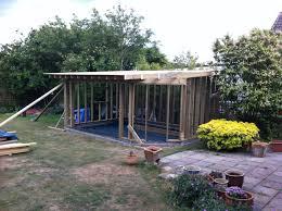 subterranean space garden backyard huts cabins sheds. Garden Office 0 Client. Outdoor Studio. Aq_block_2 Studio Client Subterranean Space Backyard Huts Cabins Sheds