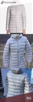 Eddie Bauer Light Down Jacket Nwt Eddie Bauer Cirruslite Down Parka M Nwt Eddie Bauer