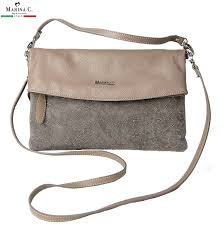 good quality leather bag brands