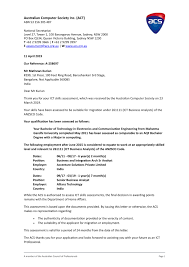 Acs Skills Assessment