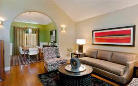Living Rooms For Small Space Engaging Simple Living Room Luxury Design Tips Small Excerpt
