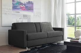 lampo is a sofa bed with lampolet mechanism available as armchair 2 or 3