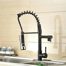 delta oil rubbed bronze kitchen faucets bronze kitchen faucet oil rubbed bronze kitchen faucet with dual