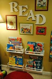 kids room shelving ideas really cool kids bookcases and shelves