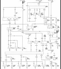 1988 jeep wrangler body 2 for wiring diagram