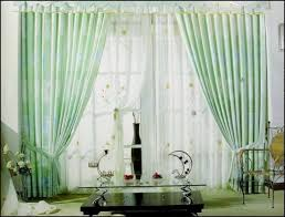 large size of bathroom magnificent colorful shower curtain liners window curtain liner shower curtain