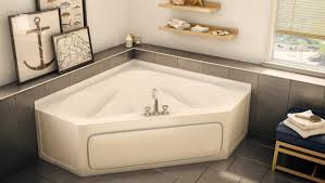 kohler corner bathtub bathtub ideas