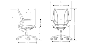 desk chair dimensions. Interesting Chair Liberty Chair Specifications For Desk Dimensions C