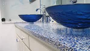 cobalt skyy vanity glass bowl