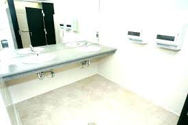 replacing bathroom walls removing tile from bathroom wall removing ceramic tile tile bathroom shower cleaning removing