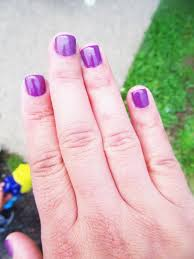 if you apply a thicker coat of gelous nail gel then the end result will be a thicker manicure a thinner layer will give you a thinner manicure