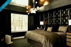 sexy bedroom colors. Simple Colors Stylish Bachelor Bedroom Colors Ideas Pad Rugs Manly Mens Bedrooms  Decorating Masculine Tag Kitchen Master Wall In Sexy
