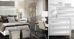 black and white bedroom furniture. riley bed - visit bedroom inspiration black and white furniture