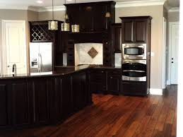 Mobile Home Kitchen Cabinets Mobile Kitchen Cabinet Eat Drink And Entertain Your Friends Mobile