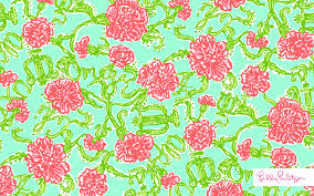 lilly pulitzer print img