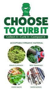 choose to reuse wichita falls tx official website craigslist farm and garden garden full