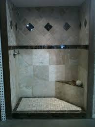 tile shower bench ideas corner shower seat tile fresh i like this smaller corner bench needs built in tile ideas