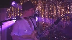 <b>The Kooks</b> - Live from Moth Club | Facebook