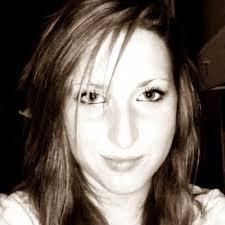 Farley Alice Facebook, Twitter & MySpace on PeekYou