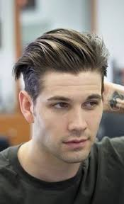Best 44 Quiff Haircuts For Men 2019 Top Styles Covered účesy