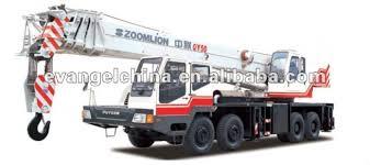 Zoomlion 55 Ton New Truck Cranes Qy55v532 Buy 55 Ton New Truck Cranes Zoomlion 55 Ton Truck Cranes New Truck Cranes Qy50d531 Product On Alibaba Com