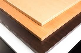 high quality laminate desk tops