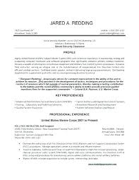 Legal Resume Templates Impressive Resume Law School Samples Attorney Lovely Format Prosecutor Cover