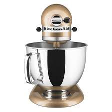 kitchenaid mixer colors. kitchen maid mixer kitchenaid colors glossy cream colored with sing handle