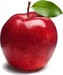 """Résultat de recherche d'images pour """"gifs pomme"""""""