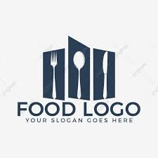 Cafe Design Logo Logo Vector Design Restaurant And Cafe Logo Free Logo Design