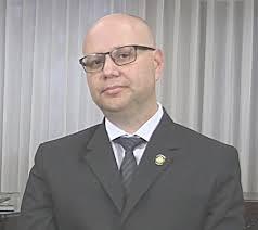 File:Michael Soto Rojas septiembre 2018.jpg - Wikimedia Commons