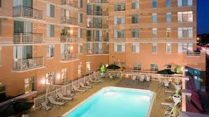 2 Bedroom Apartments In Arlington Va Ideas Best Decorating