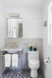 country bathrooms designs. Full Size Of Bathroom: Country Bathroom Designs Pictures Cottage Style Vanities White Bathrooms