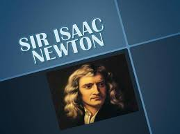 how to write an essay introduction about sir isaac newton essay isaac newton essay academic research papers from top writers