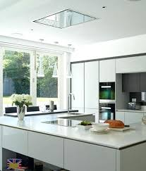 kitchen island lighting fixtures. Island Kitchen Lighting S Fixtures Canada