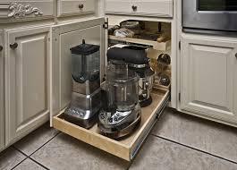 Pull Up Kitchen Cabinets Kitchen Kitchen Cabinet Shelves Inside Charming Pull Up Kitchen